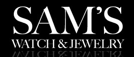 Precious metals companies directory suppliers buyers for Diamond and jewelry exchange orlando