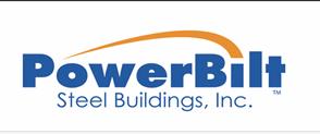 Powerbilt Steel Buildings