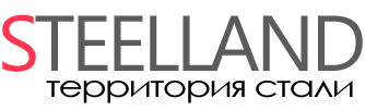 STEELLAND