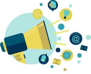 Digital Web Services Group Ltd || 0161 883 2857