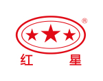 Henan Hongxing Mining Machinery Co., Ltd