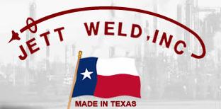 Jett Weld Inc