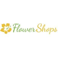 Flower Shops