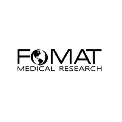 Fomat Medical
