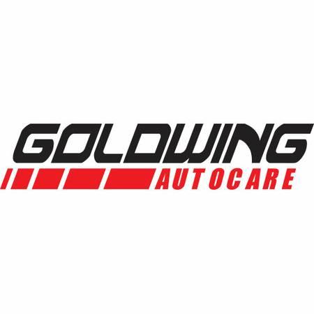 Goldwing Autocare - Trusted Ottawa Tinting Service