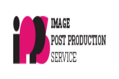 Image Post Production