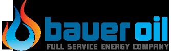 Bauer Oil Corporation