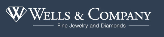 Wells & Co. Jewelers