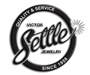 Victor Settle Jewelry Inc