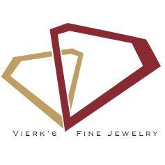 vierks fine jewelry united states indiana lafayette