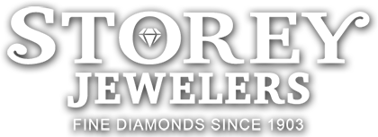 Storey Jewelers Inc