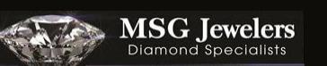 MSG Jewelers, Inc