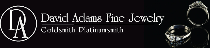 David adams fine jewelry united states arkansas for David s fine jewelry