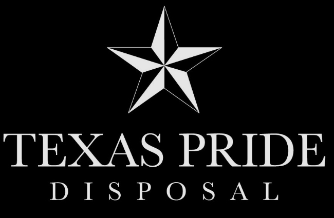 Texas Pride Disposal Scrap Yard In Rosenberg 3408