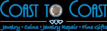 Coast to Coast Jlry & Coin, Inc