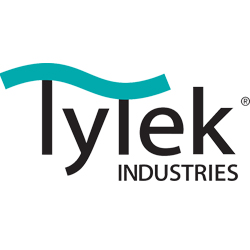 TyTek Industries, Inc