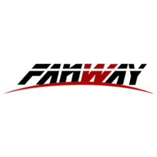 Fanway Fish Feed Machinery