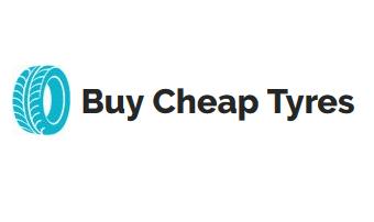Buy Cheap Tyres Sydney