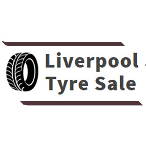 Tyres Sale Liverpool