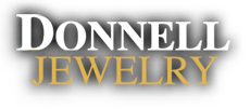 Donnell Jewelry