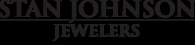 Stan Johnson Jewelers, Inc.