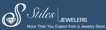 Stiles jewelry company inc united states georgia ga for Jewelry exchange cartersville ga