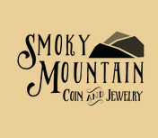 Smoky Mountain Coin And Jewelry LLC