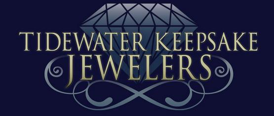 Tidewater Keepsake Jewelers