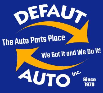 Defaut Auto Salvage, Inc