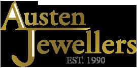Austen Jewellers Ltd