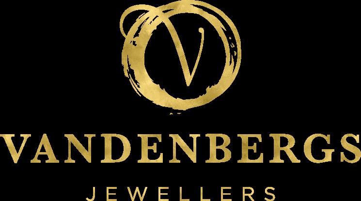 Vandenberg