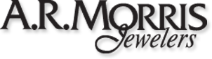 A.R. Morris Jewelers