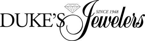 Dukes Jewelers