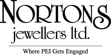 Nortons Jewellers Ltd