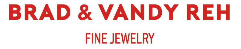 Brad & Vandy Reh Fine Jewelry