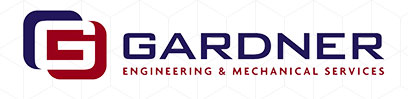 Gardner Engineering Inc United States Nevada Reno