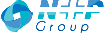N Plus P Group
