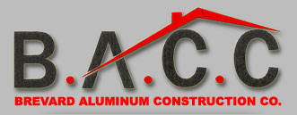Brevard Aluminum Construction Co United States Florida