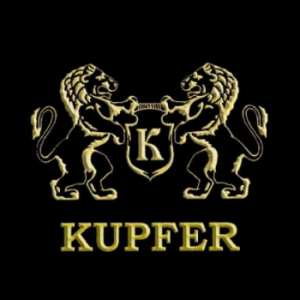 kupfer jewelry united states california burlingame