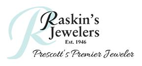 Raskins Jewelers