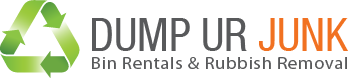 Dump Ur Junk, Inc