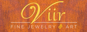 Viir Jewelers