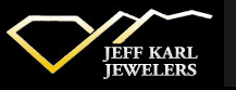 Jeff Karl Jewelers