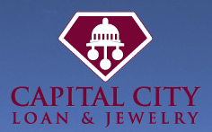 capital city loan jewelry united states california