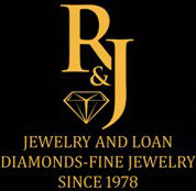 R j jewelry and loan united states california san jose for Rj jewelry loan company