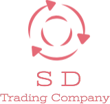 SD TRADING GROUP LLC