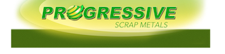 PROGRESSIVE SCRAP METALS, INC.