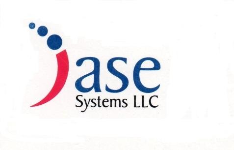 Jase Systems LLC