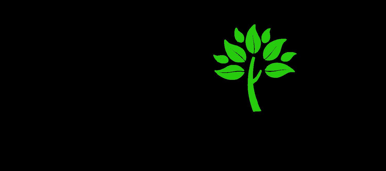 Recycling E-scrap, Inc.