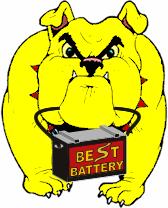 Best Battery Recycling, Llc